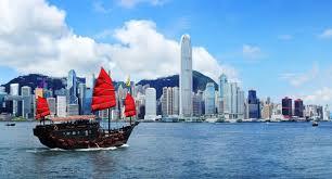 chuyển tiền Hồng Kông