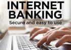 Chuyển tiền qua Internet Banking chính xác và nhanh chóng trong 3 giây