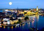 Chuyển tiền Thụy Điển được sự quan tâm của đông đảo khách hàng