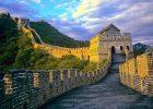 Chuyển tiền Trung Quốc nhanh chóng đến tay người nhận